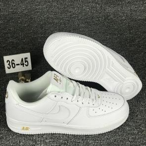 nike air force1 af1 amazon 114192 178